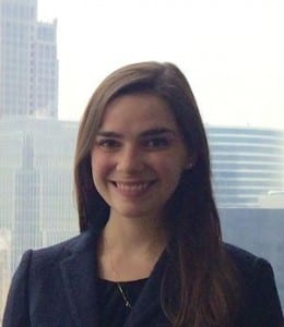 Attorney Courtney E. Todt