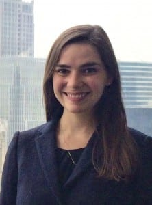 Courtney E. Todt - Attorney at Law