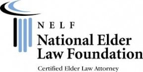 Elder Law and Estate Planning Law