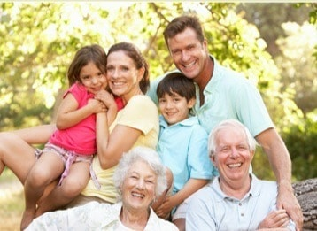 Elder Law and Estate Planning
