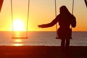 bigstock-Single-Or-Divorced-Woman-Alone-84228035
