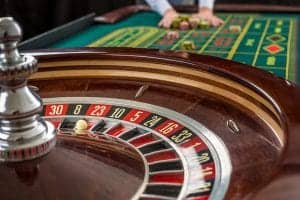 Addiction Trust for gambling addict