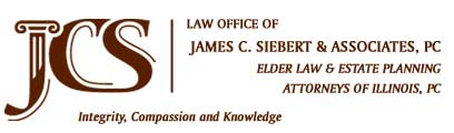 Law Office of James C. Siebert & Associates, P.C.