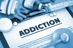 Estate Planning for Children or Loved Ones with addictions or substance abuse issues.