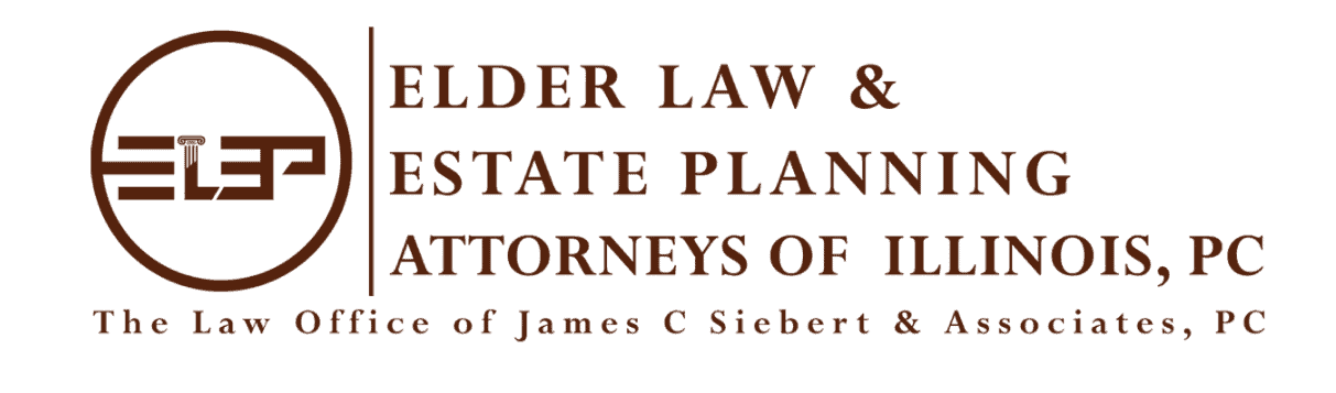 Elder Law & Estate Planning Attorneys of Illinois, PC