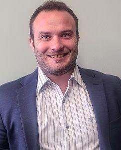 Kyle T. Siebert, Attorney at Law